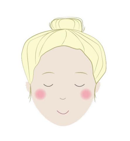 beautyface2-2